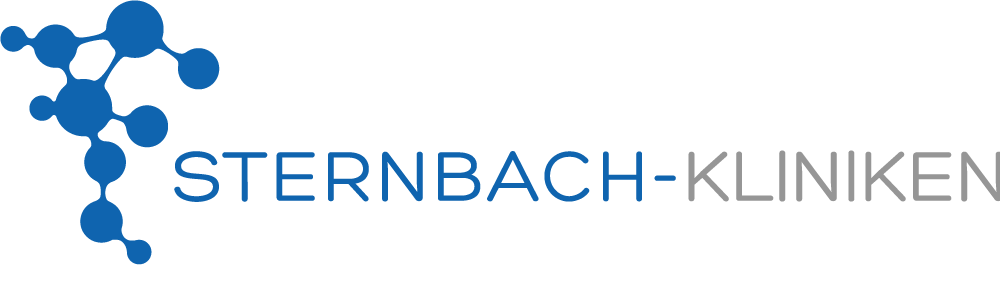 Sternbach Kliniken